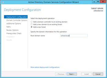 2012 r2 windows domain controller 14.png