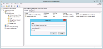 2012 r2 windows server client group policies 5.png