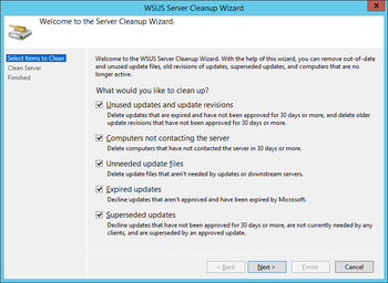 2012 r2 windows wsus 28.png