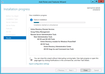 2012 r2 windows domain controller 12.png