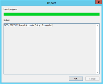 2012 r2 windows server client group policies 20.png