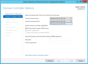 2012 r2 windows domain controller 16.png