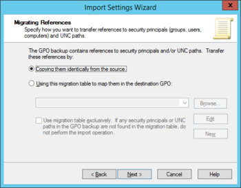 2012 r2 windows server client group policies 18.png