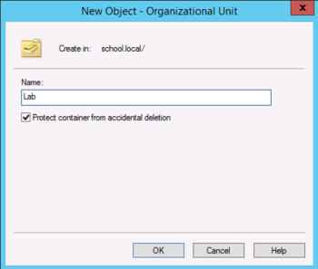 2012 r2 windows active directory creation4.png
