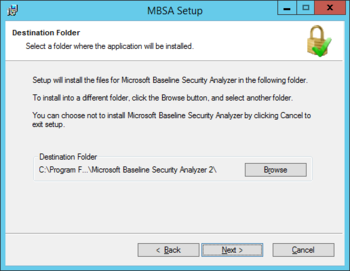 2012 r2 windows MBSA 4.png