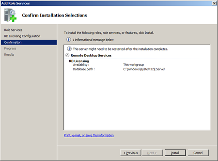 2008 r2 windows install rd cals 4.png
