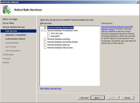 2008 r2 windows install rd session host 4.png