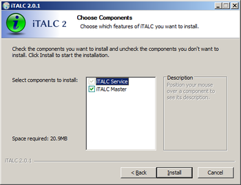 2008 r2 windows server client server italc installation 4.png