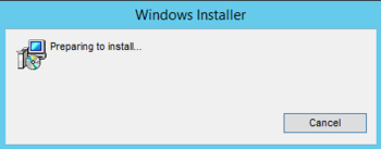2012 r2 windows MBSA 1.png