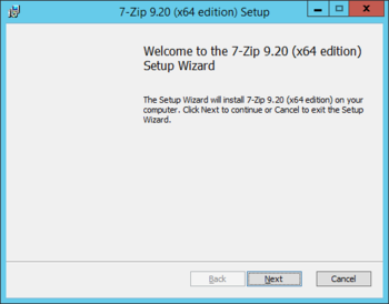 2012 r2 windows 7zip 1.png