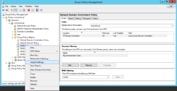 2012 r2 windows server client group policies 11.png