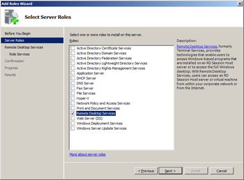 2008 r2 windows install rd session host 2.png
