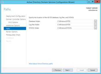 2012 r2 windows domain controller 20.png