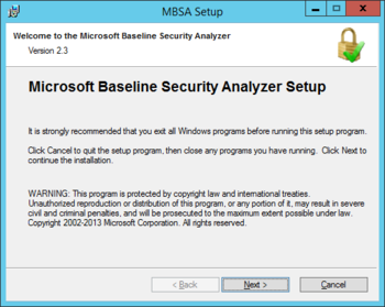 2012 r2 windows MBSA 2.png