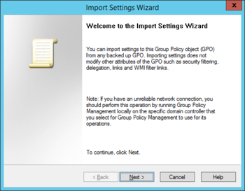 2012 r2 windows server client group policies 12.png