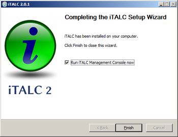 2008 r2 windows server client server italc installation 5.png