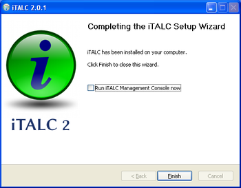 Other windows server client client italc installation 6.png