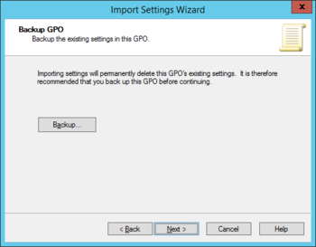 2012 r2 windows server client group policies 13.png