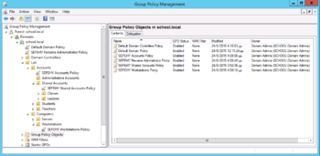 2012 r2 windows server client group policies 10.png